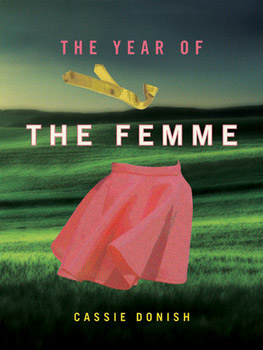 year of femme donish