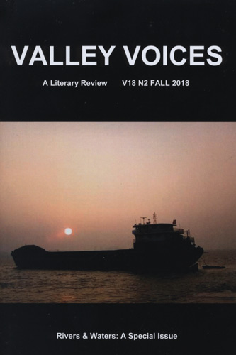 valley voices v18 n2 fall 2018