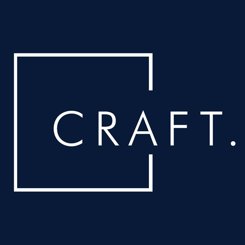 craft literary