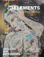 3elements review
