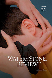 water stone review
