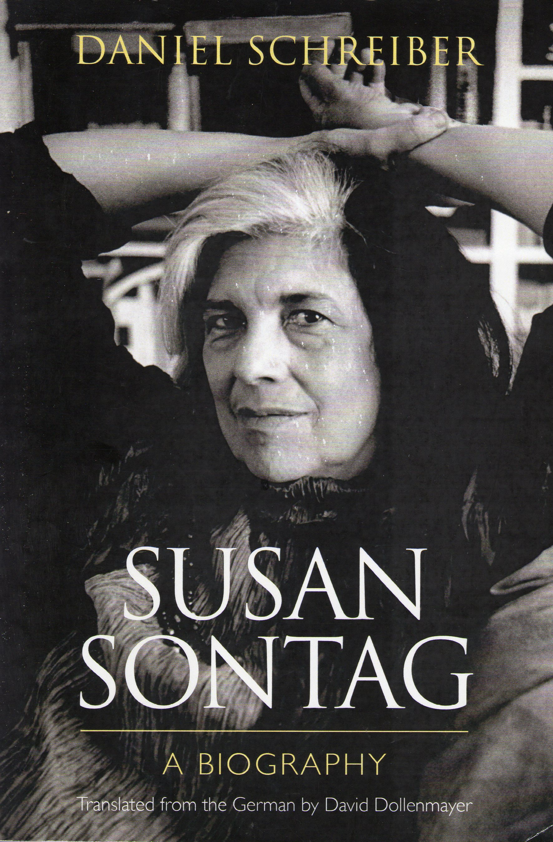 """a review of a chapter in susan sontags book on photography I am still using medium to save my notes on reading susan sontag's """"on  photography"""" the book, as i figured and feared, is a sober corrective."""