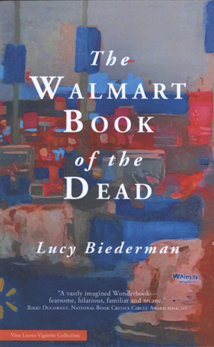walmart-book-of-dead-lucy-biederman.jpg