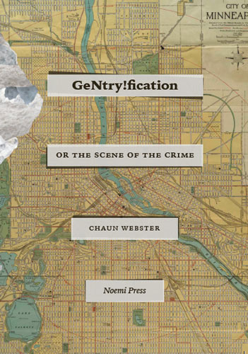 gentryfication-chaun-webster.jpg