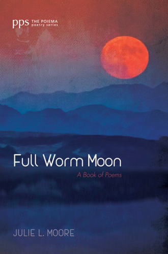 full-worm-moon-moore.jpg