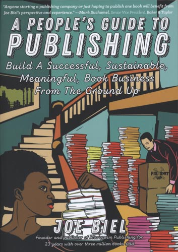 peoples-guide-to-publishing-biel.jpg
