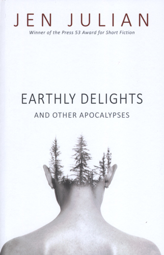 earthly-delights-other-apocalypses-julian.jpg