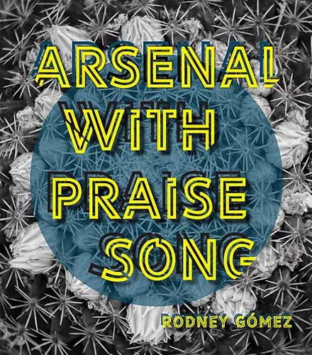 arsenal-with-praise-song-gomez.jpg