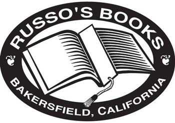 California Bookstores | NewPages com