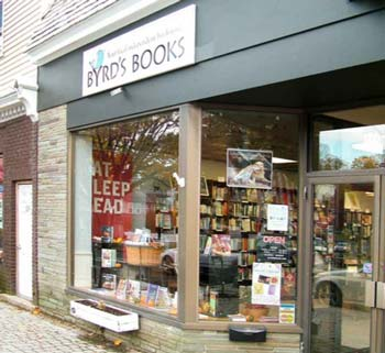 94e96defc86 Best Bookstores in Connecticut - Independent Book Stores