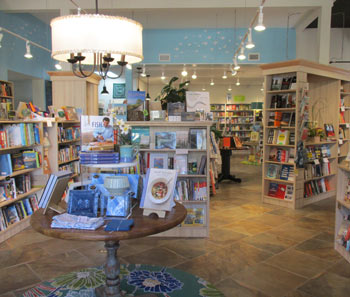 Best Bookstores in Florida - Independent Book Stores