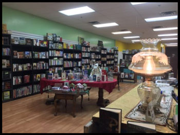 Best Bookstores in Minnesota - Independent Book Stores