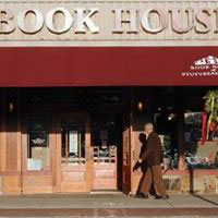 Here S A Book Store On Coney Island Ave