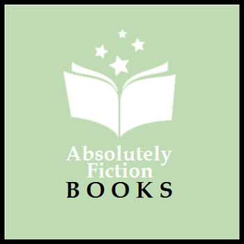 Best Bookstores In Texas Independent Book Stores Newpages Com