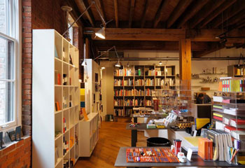 Best Bookstores in Washington - Independent Book Stores | NewPages com