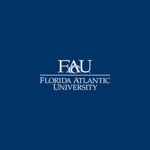florida atlantic university mfa