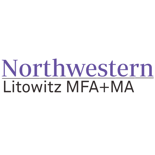 northwestern university weinberg college