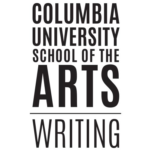 columbia university creative writing fellowship Steven chaikelson of columbia stated, the t fellowship intersects perfectly with our mfa program in theatre management and producing and our mission to educate and inspire creative managers and.