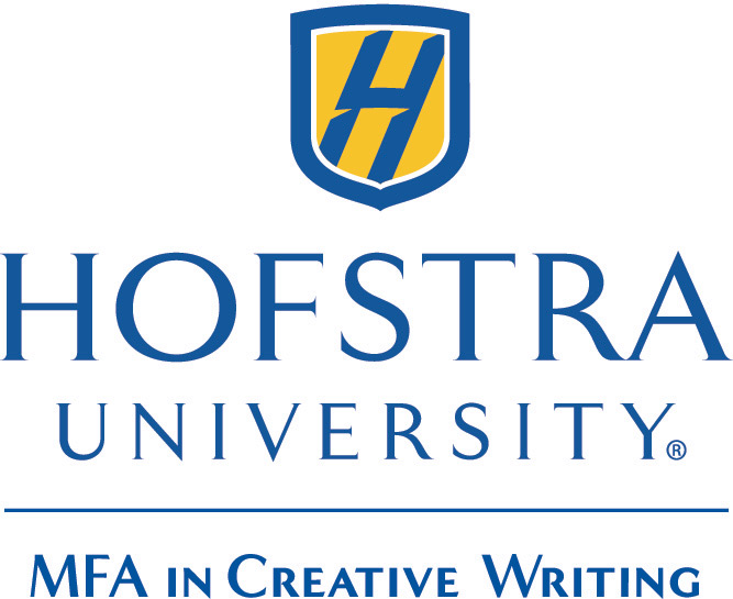 creative writing certificate programs nyc Schools offering creative writing degrees can also be found in these popular  choices  new york university offers a master of fine arts (mfa) degree  program in creative writing temple university offers a master of fine arts   certificates.