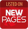 listed-on-newpages