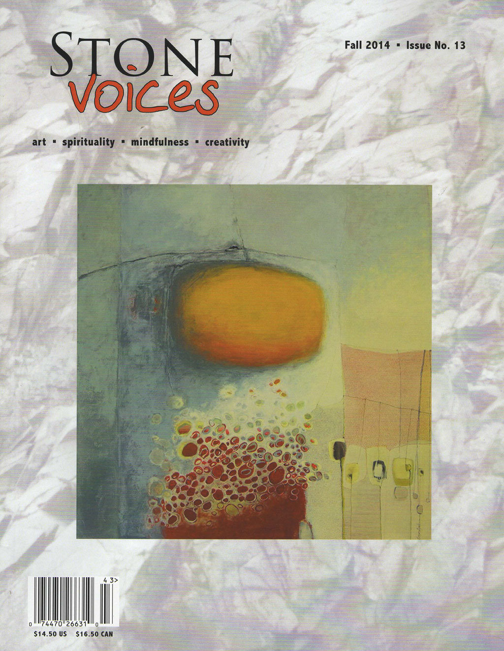 stone-voices-i13-fall-2014.jpg