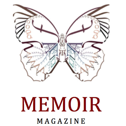 Literary Magazine Reviews | NewPages com