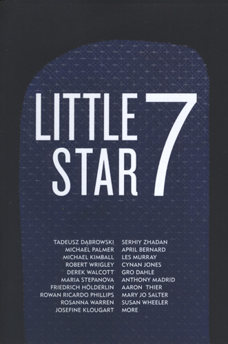 little-star-v7-2018.jpg