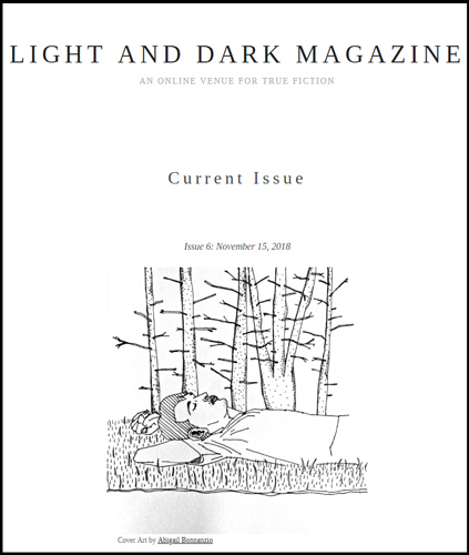 Literary Magazine Reviews Newpages