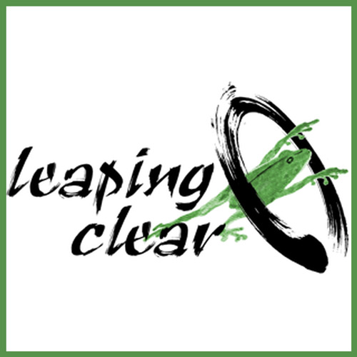 leaping-clear.jpg