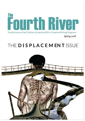 fourth river cover