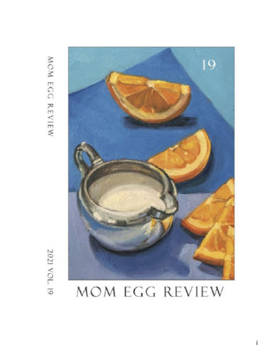 mom egg review
