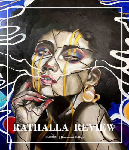 rathalla review