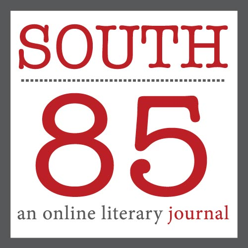 south 85 journal