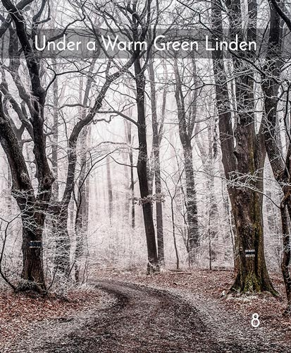 Under a Warm Green Linden