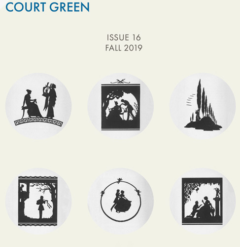 court green i16 fall 2019