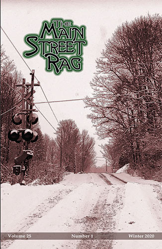 main street rag winter 2020