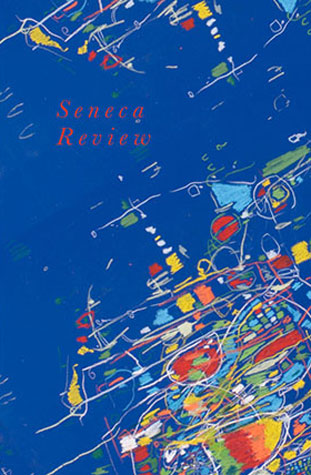 seneca review fall 2019