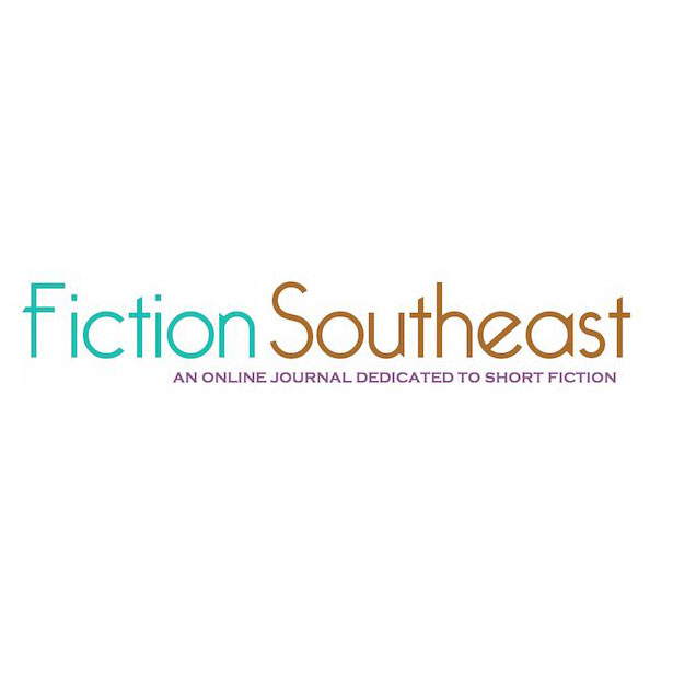 fiction southeast may 2020