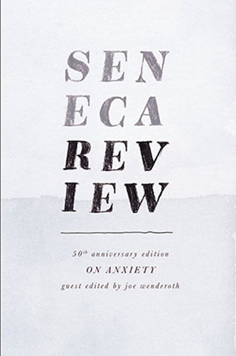 seneca review spring 2020