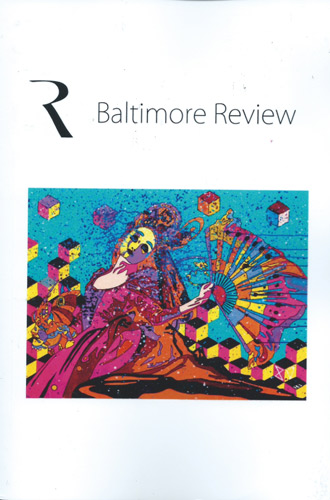 baltimore review 2020