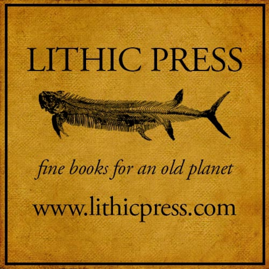 Lithic Press