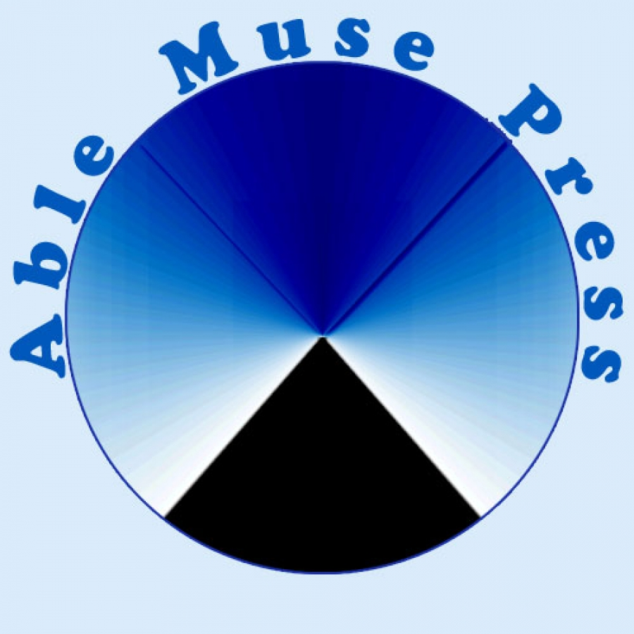 Able Muse Press